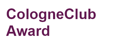 CologneClubAward